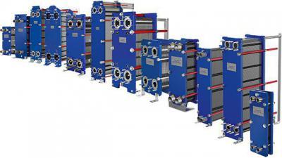 Пластинчатые теплообменники пример их расчета Кожухотрубный теплообменник Alfa Laval Pharma-line 3 - 2.7 Юрга