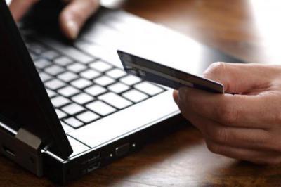 Изображение - Скидка на оплату штрафов - кому положена и как получить 1437078
