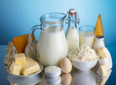 Изображение - Какие продукты исключить при артрозе суставов 1441835