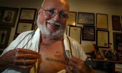e048f9d531d0 Почему врачи носят татуировки