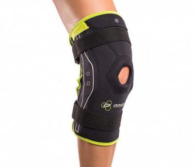 Травматология.шина шарнирная для коленного сустава жидкость в суставах плюснефаланговых