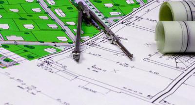 Изображение - Обременения и ограничения использования земельного участка 1454932