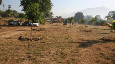 Изображение - Обременения и ограничения использования земельного участка 1454935