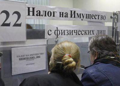 Анализ деятельности Центрального банка Российской Федерации по регулированию ликвидности кредитных организаций