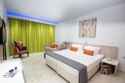 Апартаменты биела черногория