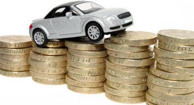 Изображение - Рефинансирование в банке втб 24 какие нужны документы 1466391