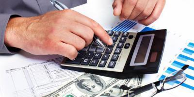 Изображение - Рефинансирование в банке втб 24 какие нужны документы 1466392