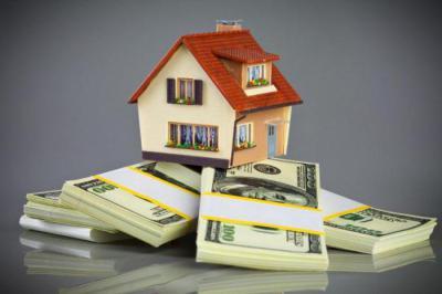 Изображение - Рефинансирование в банке втб 24 какие нужны документы 1466393