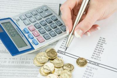 Изображение - Рефинансирование в банке втб 24 какие нужны документы 1466394