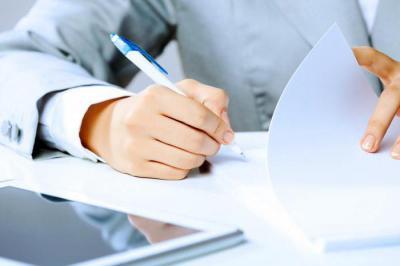 Изображение - Рефинансирование в банке втб 24 какие нужны документы 1466395