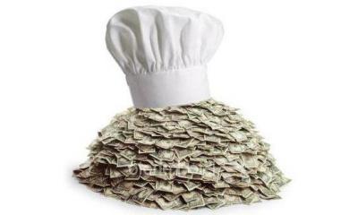 Изображение - Сколько в месяц зарабатывают шеф повара 1472560