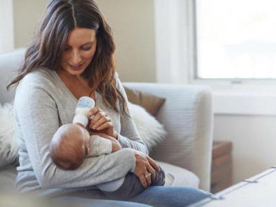 Изображение - Щелкает сустав у новорожденного 1475332