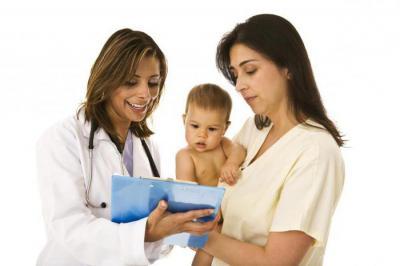 Изображение - Щелкает сустав у новорожденного 1475334