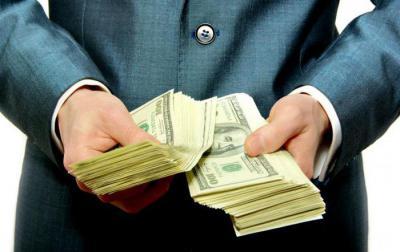 Изображение - В каком банке лучше брать кредит 1477288