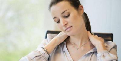 Для шейного остеохондроза какие уколы нужны