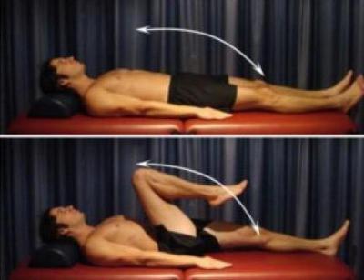 Изображение - Укрепление связок тазобедренного сустава физическими упражнениями 1480765