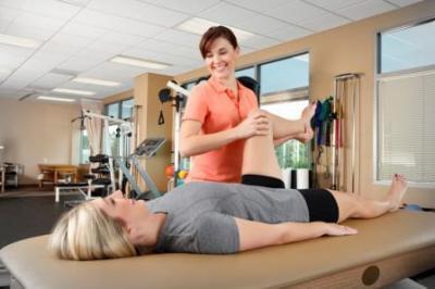 Изображение - Укрепление связок тазобедренного сустава физическими упражнениями 1480769
