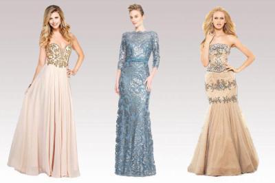 0a5a6aed705 Вечерние платья и коктейльные. Платья для выхода в свет