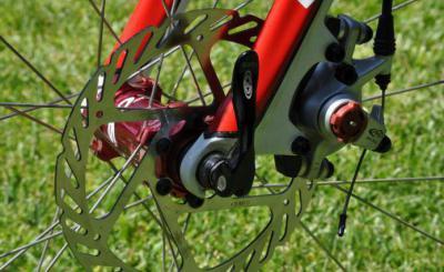 Велосипедные колодки для дисковых тормозов c9666a2d19c69