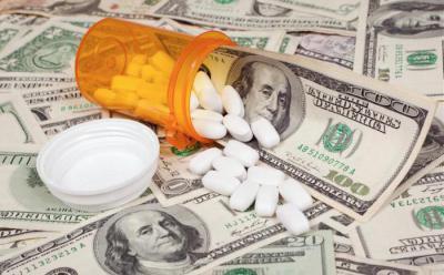 Недорогие лекарства от простуды и гриппа взрослому