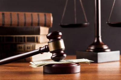 Изображение - Заочное решение суда это 1485182