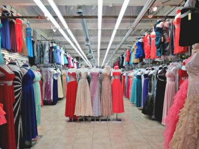 abb0cf1456e4 Магазин вечерних платьев в Москве недорого  обзор, ассортимент и отзывы