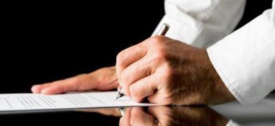 Изображение - Какие документы нужны для признания отцовства 1515945