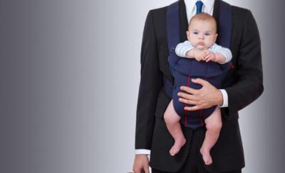 Изображение - Какие документы нужны для признания отцовства 1515947