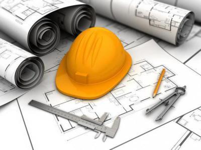Изображение - С чего начать строительный бизнес 1522397