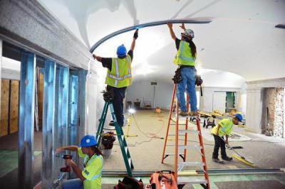 Изображение - С чего начать строительный бизнес 1522400