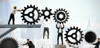 Изображение - С чего начать строительный бизнес 1522403