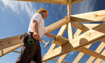 Изображение - С чего начать строительный бизнес 1522404