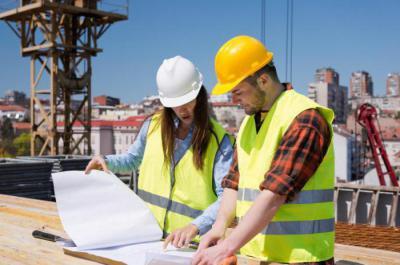 Изображение - С чего начать строительный бизнес 1522408