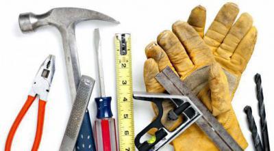 Изображение - С чего начать строительный бизнес 1525151