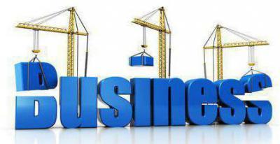 Изображение - С чего начать строительный бизнес 1525163
