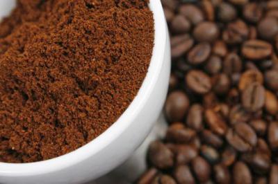 Кофейные скрабы от целлюлита в домашних условиях