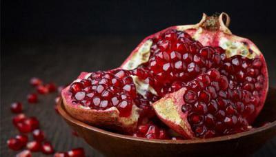 Что полезно для больных сахарным диабетом