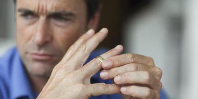 Как помочь мужчине забыть бывшую жену советы психолога
