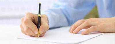 Изображение - Как правильно написать претензию в сбербанк 1548134