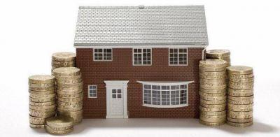Изображение - Прием и передачи жилья в новостройке как составить акт 1548147