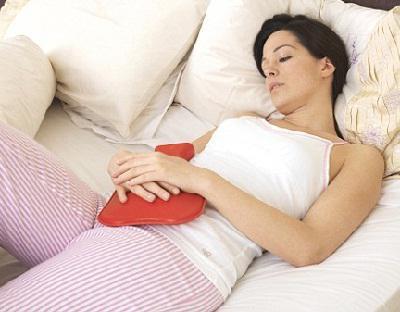 Как часто болит живот при внематочной беременности thumbnail