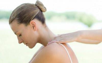 Читать йога бессмертия практика адвайты