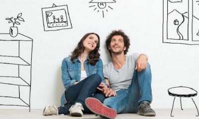 Изображение - Выгоднее взять ипотеку или кредит на квартиру 1578521