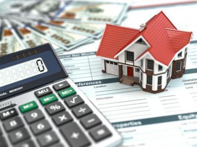 Изображение - Выгоднее взять ипотеку или кредит на квартиру 1578523