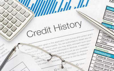Изображение - Какие банки не смотрят на кредитную историю 1583303