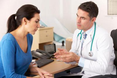 Анонимная жалоба в здравоохранении