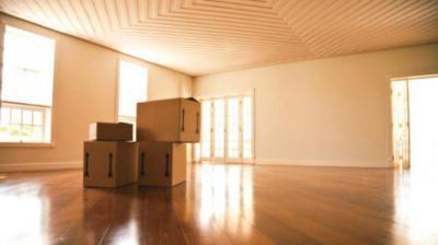 Изображение - На каких условиях дают ипотеку банки 1589173