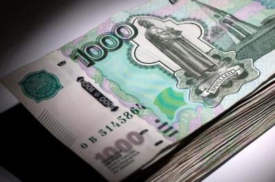 Изображение - На каких условиях дают ипотеку банки 1589175