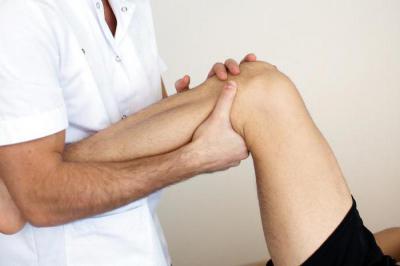 Изображение - Глюкозамин для лечения суставов 1593972
