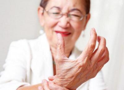 Изображение - Глюкозамин для лечения суставов 1593987